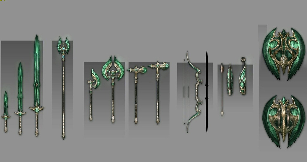 eso-glass-weapons.jpg