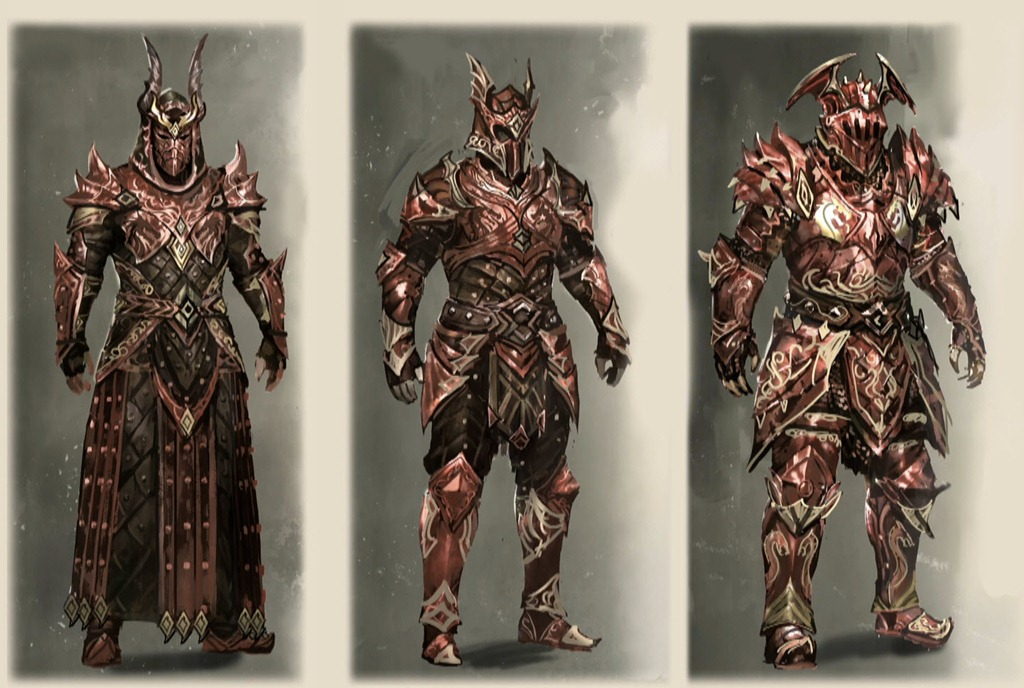eso-high-level-pvp-armor-ebonheart.jpg
