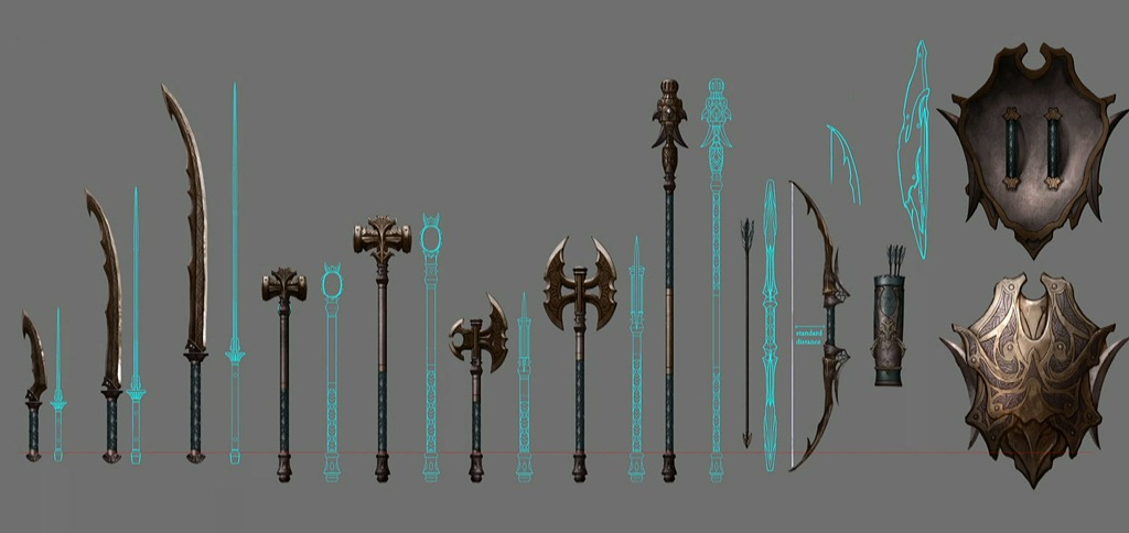 eso-morag-tong-weapon-set.jpg