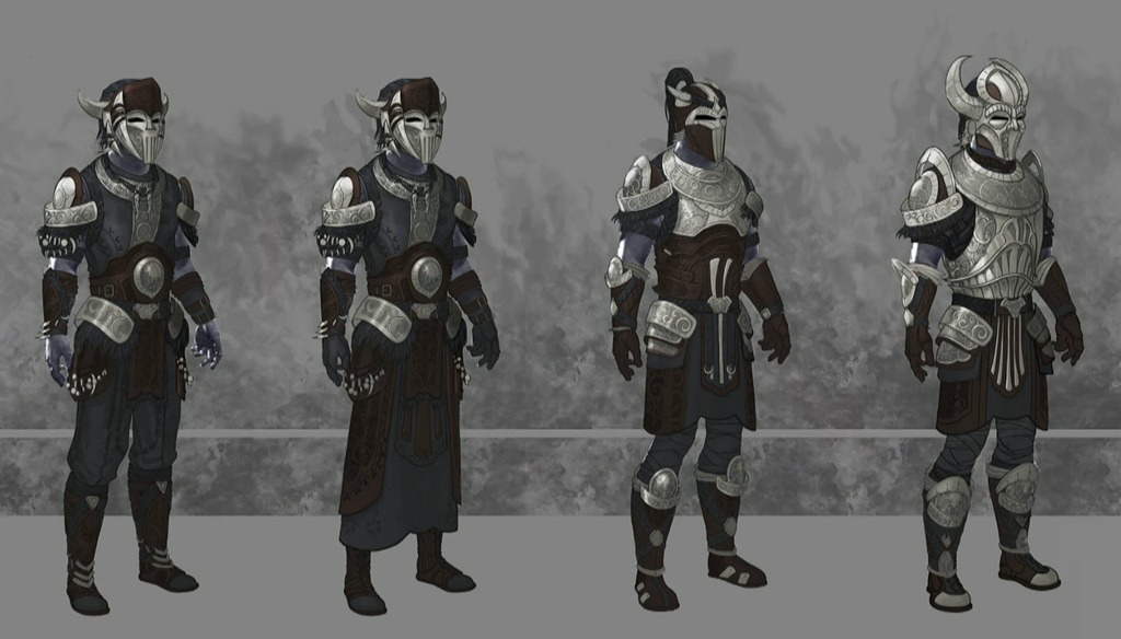 eso-new-armor-set.jpg
