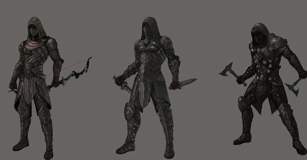 eso-thieves-guild-armor.jpg
