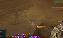 gw2-coin-collector-prospect-valley-achievement-guide-23