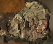 gw2-coin-collector-prospect-valley-achievement-guide-30