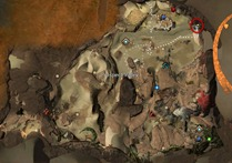 gw2-coin-collector-prospect-valley-achievement-guide-33