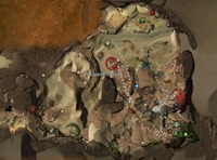 gw2-coin-collector-prospect-valley-achievement-guide-36