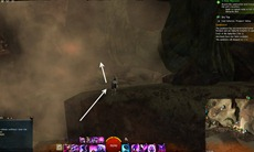 gw2-coin-collector-prospect-valley-achievement-guide-62