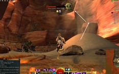 gw2-dashed-advantage-gates-of-maguuma-achievement-guide-2_thumb.jpg