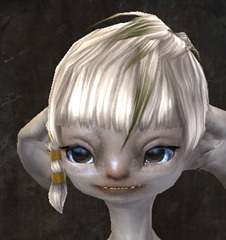gw2-entanglement-hairstyles-asura-1