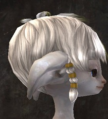 gw2-entanglement-hairstyles-asura-2