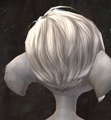 gw2-entanglement-hairstyles-asura-3