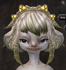 gw2-entanglement-hairstyles-asura-7