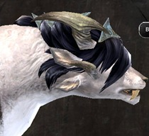 gw2-entanglement-hairstyles-charr-female-2