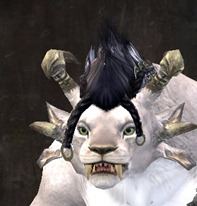 gw2-entanglement-hairstyles-charr-female-4