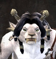 gw2-entanglement-hairstyles-charr-female-7