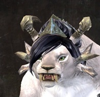 gw2-entanglement-hairstyles-charr-female