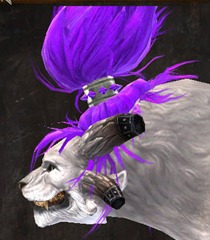 gw2-entanglement-hairstyles-charr-male-2