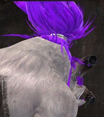 gw2-entanglement-hairstyles-charr-male-3