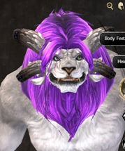 gw2-entanglement-hairstyles-charr-male-4