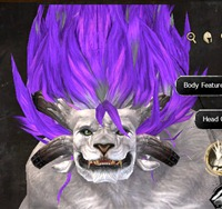 gw2-entanglement-hairstyles-charr-male-7