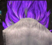 gw2-entanglement-hairstyles-charr-male-9