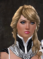 gw2-entanglement-hairstyles-human-female-1
