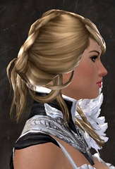gw2-entanglement-hairstyles-human-female-2