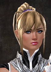 gw2-entanglement-hairstyles-human-female-4