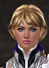 gw2-entanglement-hairstyles-human-female-7