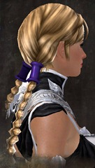 gw2-entanglement-hairstyles-human-female-8