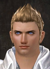 gw2-entanglement-hairstyles-human-male-1