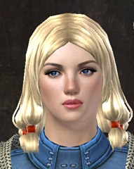 gw2-entanglement-hairstyles-norn-female-1