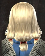 gw2-entanglement-hairstyles-norn-female-3