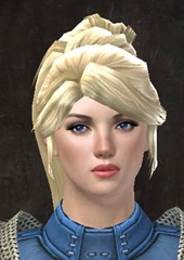 gw2-entanglement-hairstyles-norn-female-7