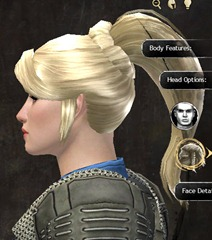 gw2-entanglement-hairstyles-norn-female-8