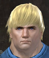 gw2-entanglement-hairstyles-norn-male-7
