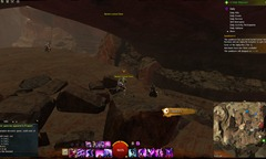 gw2-hunt-for-buried-treasure-prospect-valley-dry-top-achievement-guide-2