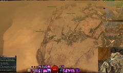 gw2-hunt-for-buried-treasure-prospect-valley-dry-top-achievement-guide-4