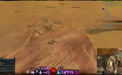 gw2-hunt-for-buried-treasure-prospect-valley-dry-top-achievement-guide-6
