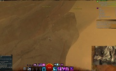 gw2-hunt-for-buried-treasure-prospect-valley-dry-top-achievement-guide-9