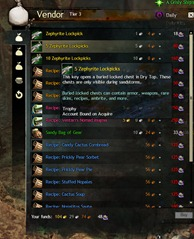 gw2-hunt-for-buried-treasure-prospect-valley-dry-top-achievement-guide