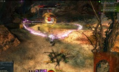 gw2-no-one-left-behind-gates-of-maguuma-achievement-guide-2_thumb.jpg