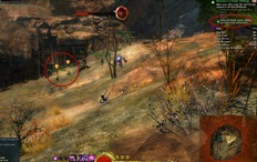 gw2-no-one-left-behind-gates-of-maguuma-achievement-guide_thumb.jpg