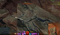 gw2-no-rock-unturned-gates-of-maguuma-achievement-guide-2_thumb.jpg