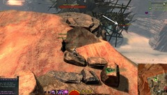 gw2-no-rock-unturned-gates-of-maguuma-achievement-guide-3_thumb.jpg