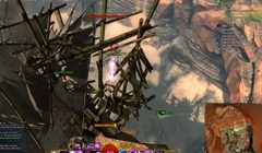 gw2-no-rock-unturned-gates-of-maguuma-achievement-guide-4_thumb.jpg