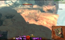 gw2-no-rock-unturned-gates-of-maguuma-achievement-guide-5_thumb.jpg