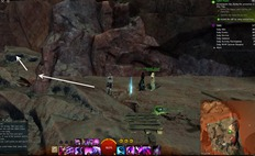 gw2-no-rock-unturned-gates-of-maguuma-achievement-guide_thumb.jpg