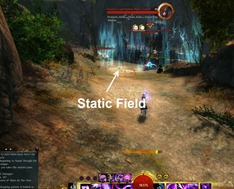 gw2-no-shocks-here-gates-of-maguuma-achievement-guide-2