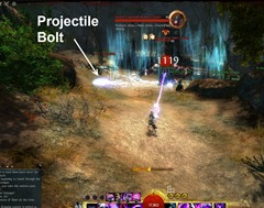 gw2-no-shocks-here-gates-of-maguuma-achievement-guide_thumb.jpg