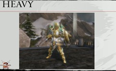 gw2-pvp-tournament-armor-set-3